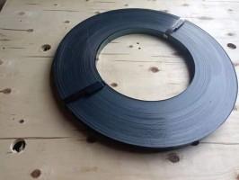 安徽32#厚度0.9镀锌打包带